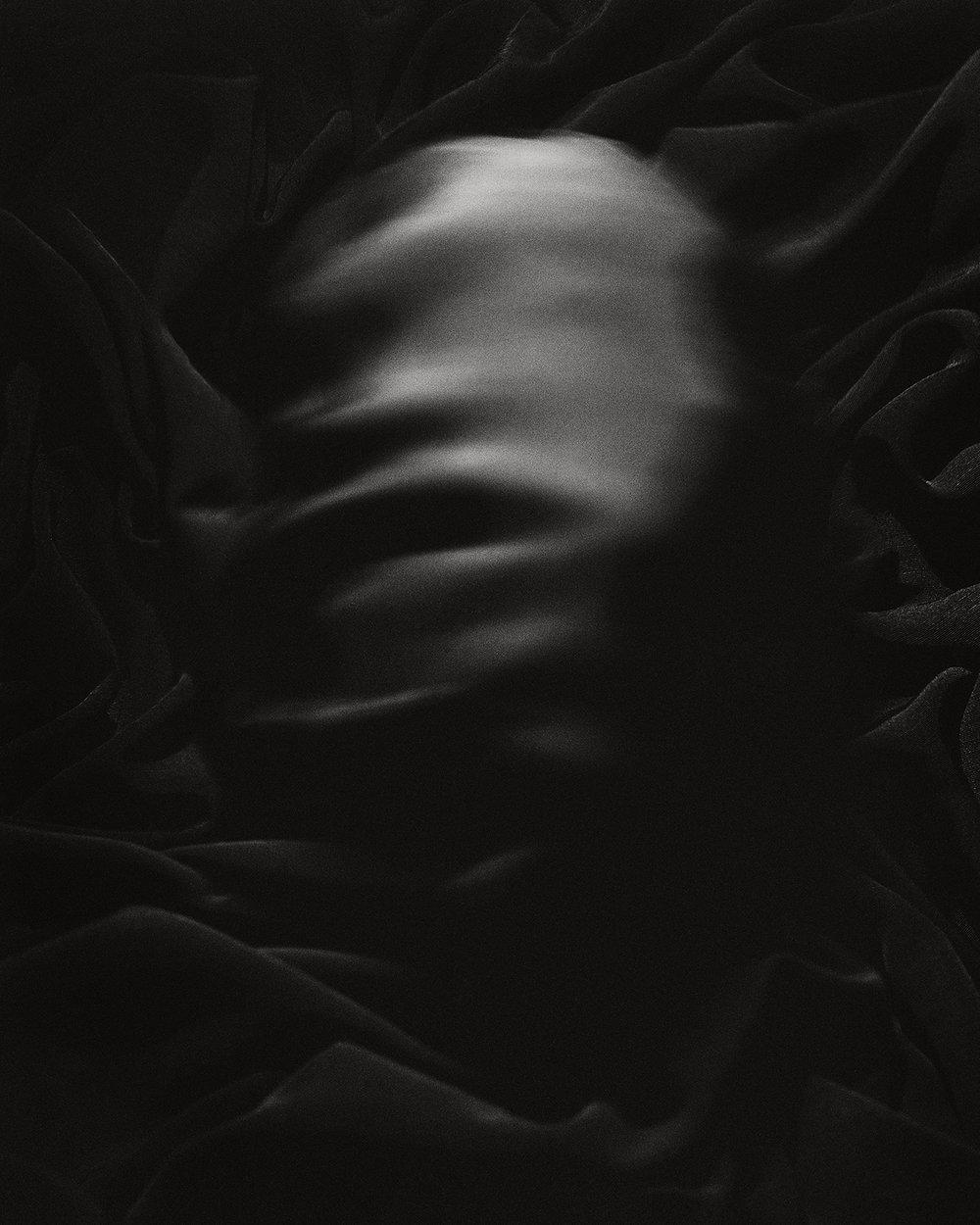 11 Shadow II.jpg