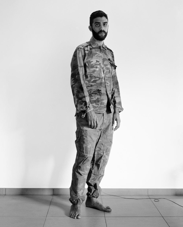 16 Pete in his Army Uniform.jpg