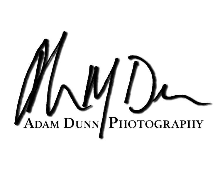Adam Dunn Photography