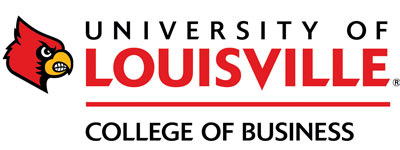 University-of-Louisville.jpg