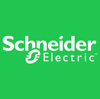 Schneider Electric Logo.jpg