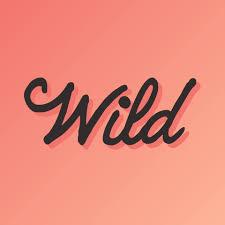 Wild Logo.jpeg