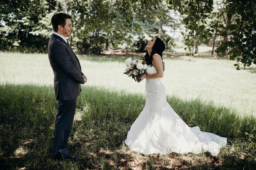 harmony chapel aubrey texas wedding_003.jpg