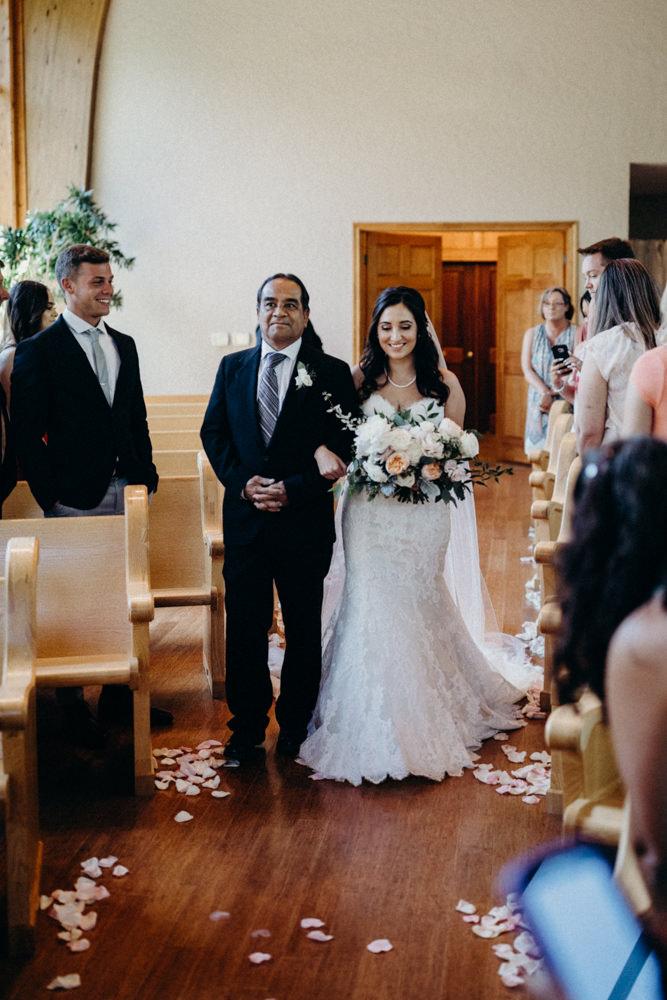 harmony chapel aubrey texas wedding_013.jpg