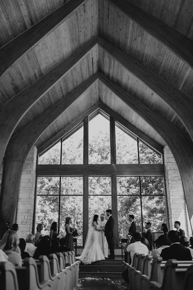 harmony chapel aubrey texas wedding_015.jpg