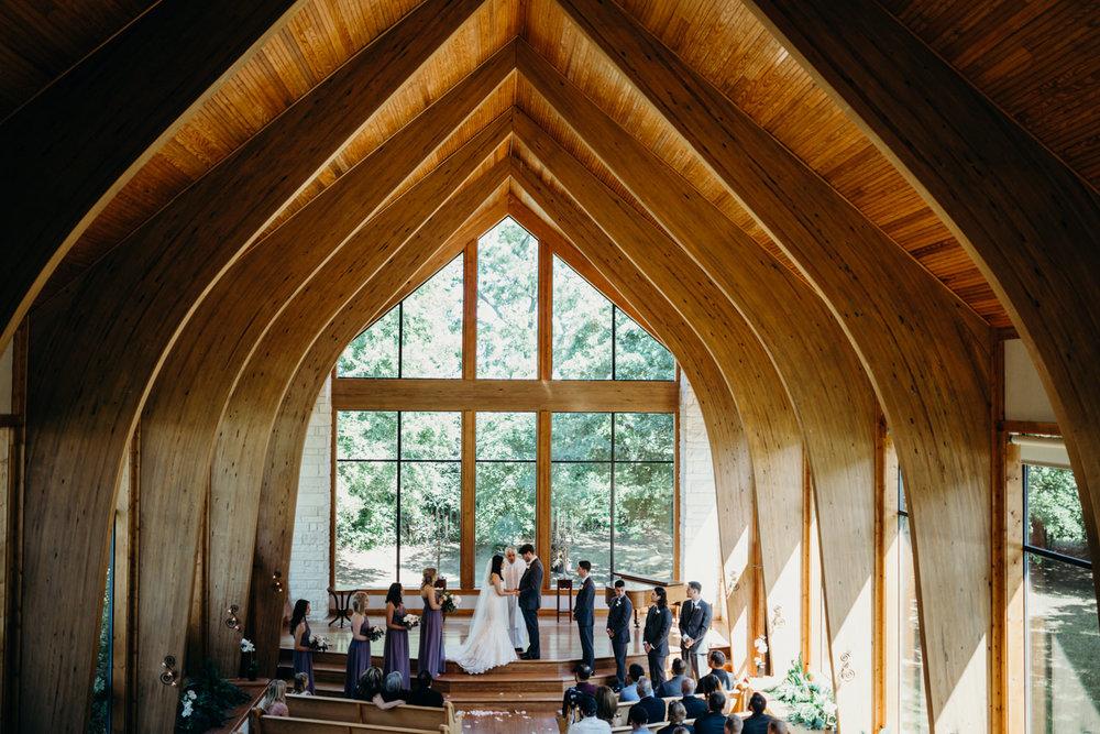harmony chapel aubrey texas wedding_026.jpg