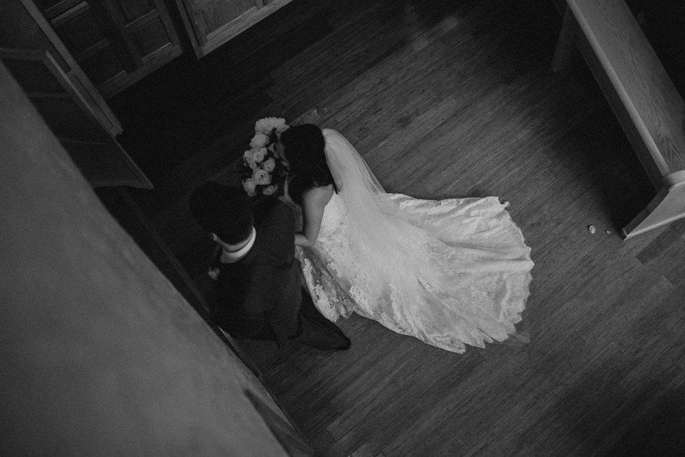 harmony chapel aubrey texas wedding_027.jpg