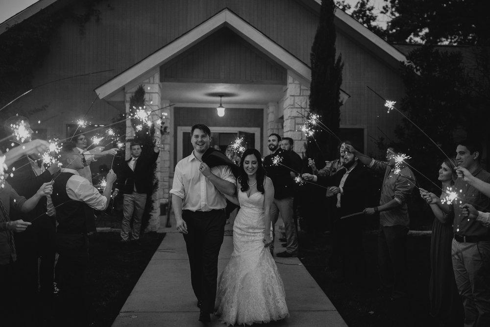 harmony chapel aubrey texas wedding_018.jpg