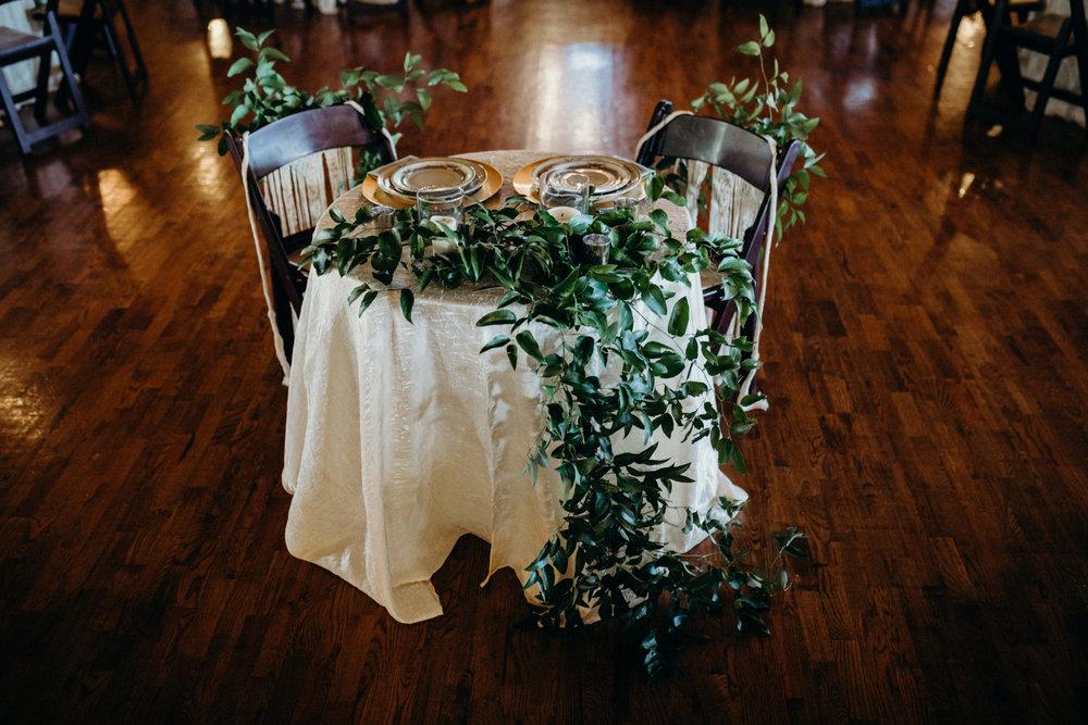 dietzen_aubrey-texas-the-springs-wedding_003-1.jpg