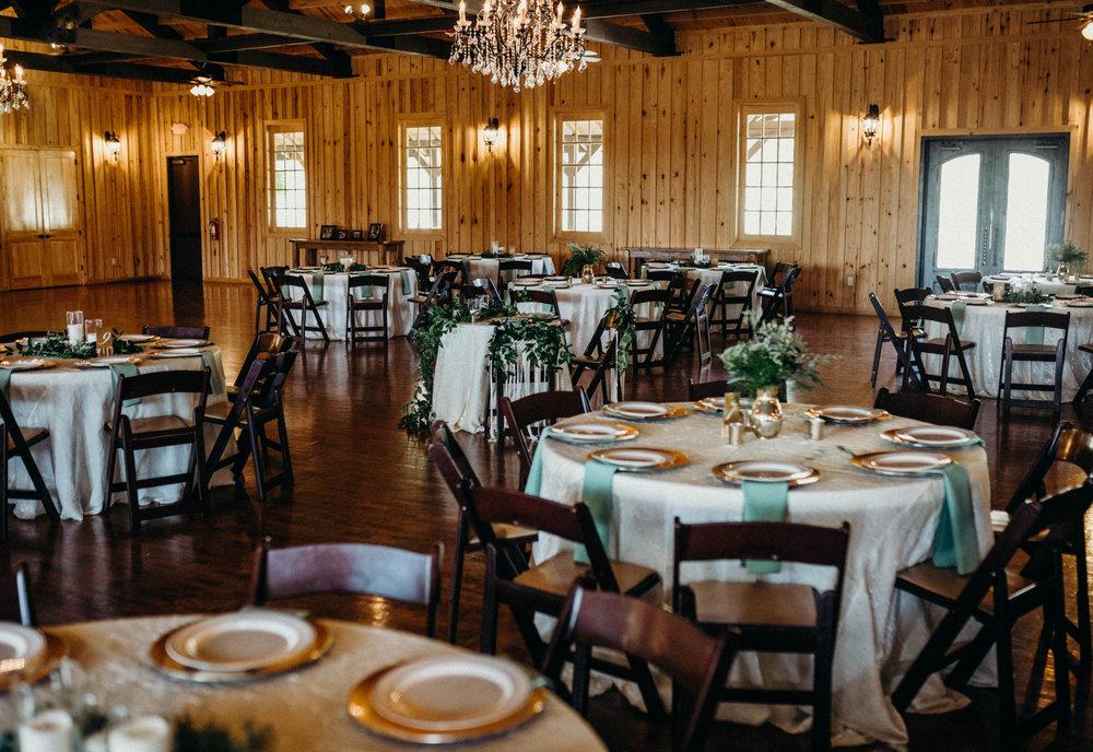 dietzen_aubrey-texas-the-springs-wedding_004-1.jpg