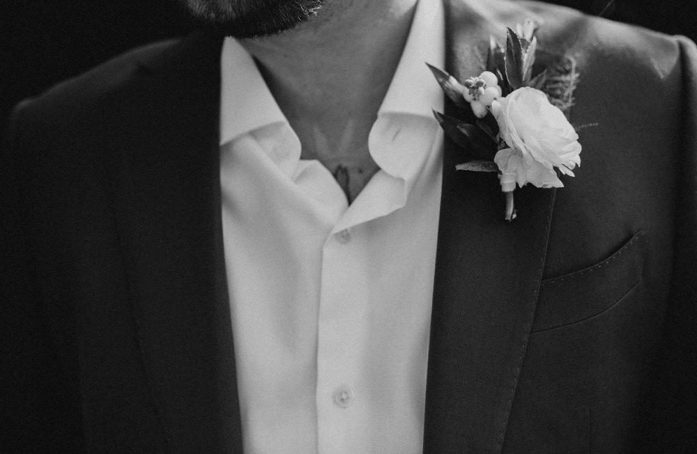 dietzen_aubrey-texas-the-springs-wedding_009-1.jpg
