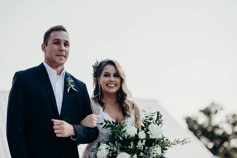 dietzen_aubrey-texas-the-springs-wedding_018-1.jpg