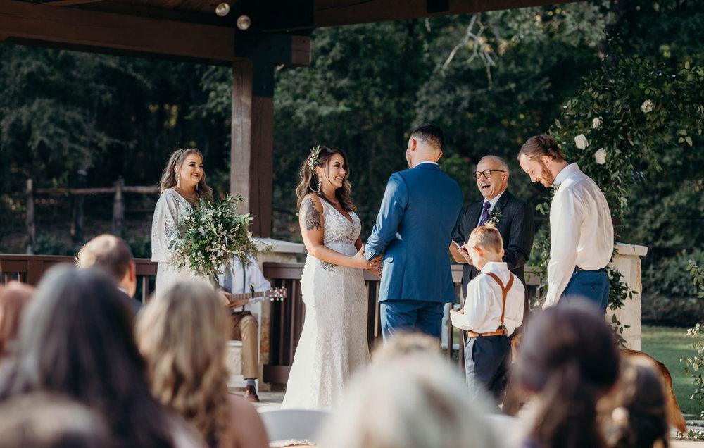 dietzen_aubrey-texas-the-springs-wedding_019-1.jpg
