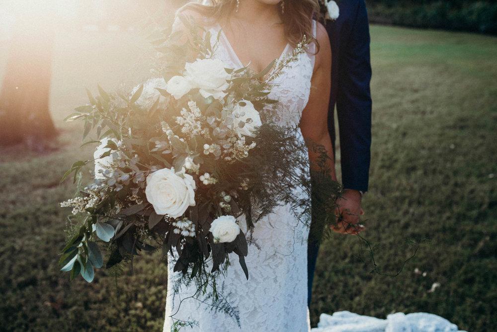 dietzen_aubrey-texas-the-springs-wedding_024-1.jpg