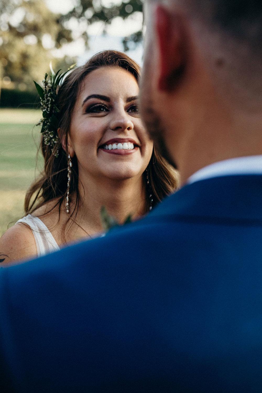 dietzen_aubrey-texas-the-springs-wedding_025-1.jpg