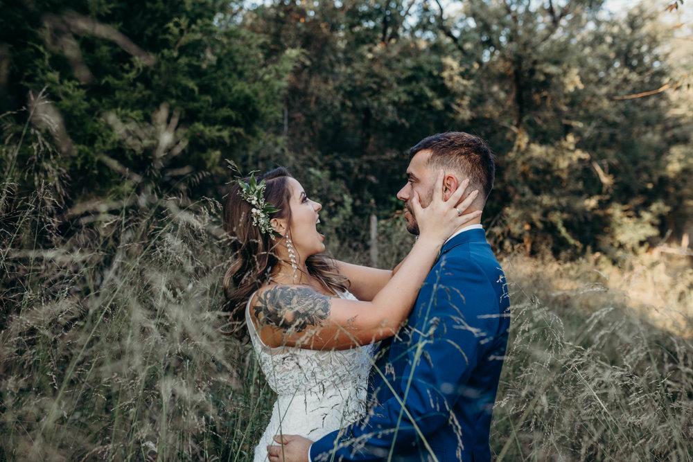 dietzen_aubrey-texas-the-springs-wedding_027-1.jpg