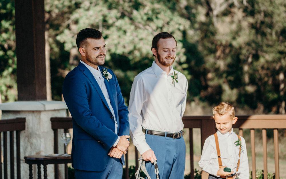 dietzen_aubrey-texas-the-springs-wedding_035-1.jpg
