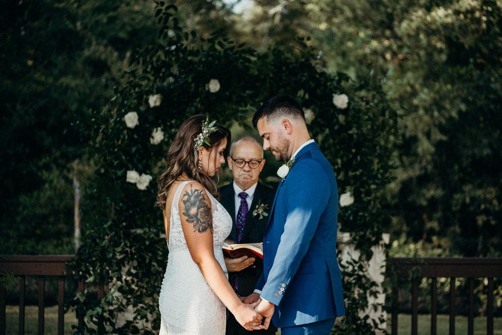 dietzen_aubrey-texas-the-springs-wedding_036-1.jpg
