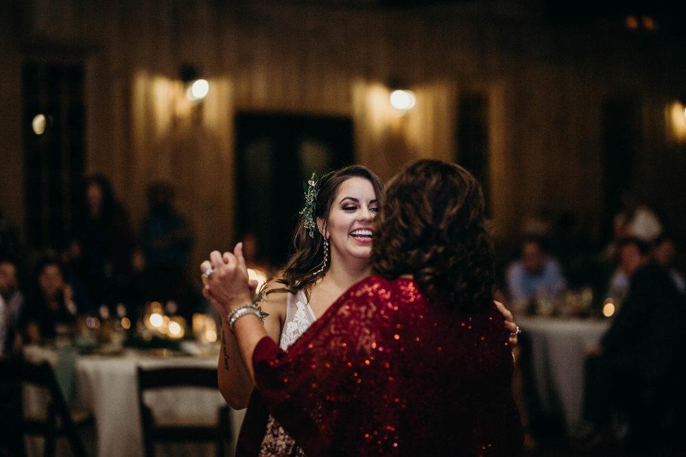 dietzen_aubrey-texas-the-springs-wedding_038-1.jpg