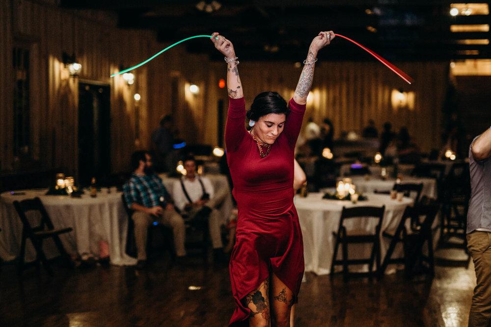 dietzen_aubrey-texas-the-springs-wedding_041-1.jpg