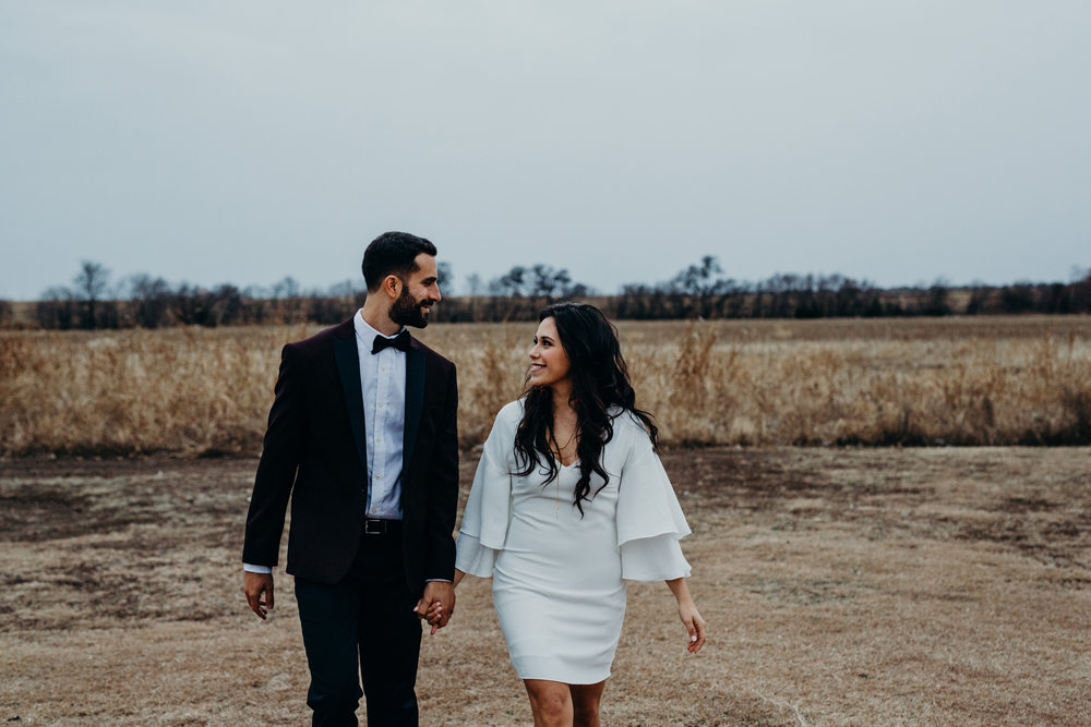 harmann-wylie-texas-brewery-surprise-wedding_096.jpg