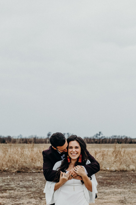 harmann-wylie-texas-brewery-surprise-wedding_110.jpg
