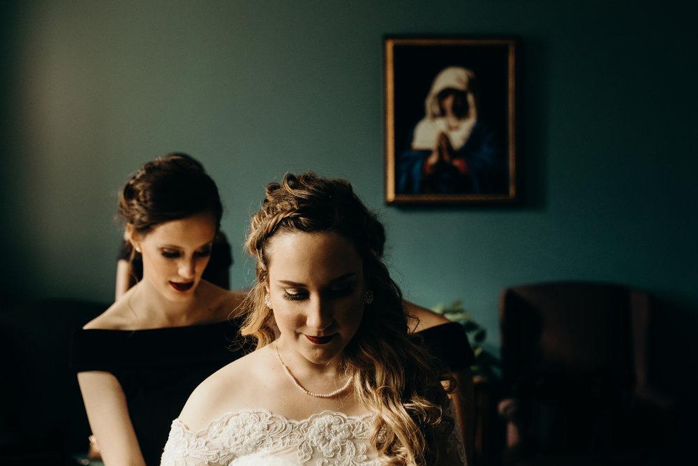 Art Deco-traditional-catholic wedding-carlisle room-dallas-texas-moth and moonlite photography_002.jpg