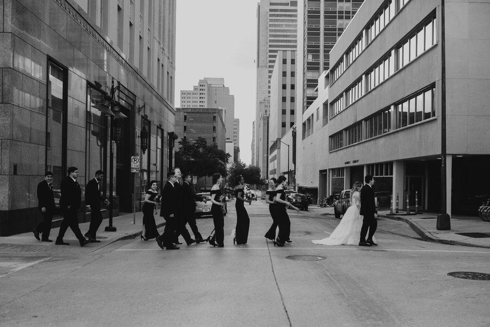 Art Deco-traditional-catholic wedding-carlisle room-dallas-texas-moth and moonlite photography_009.jpg