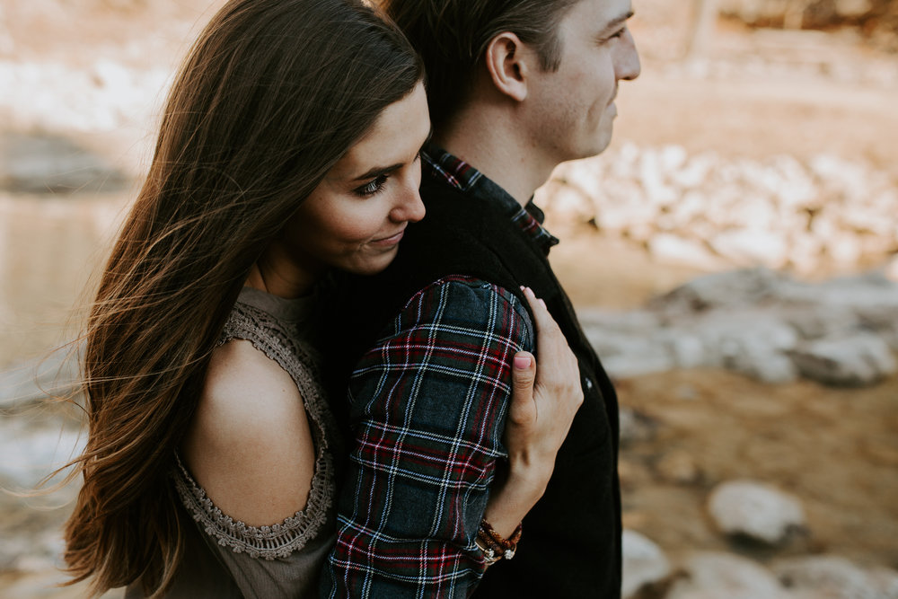 adventurous-fall-engagement-session-turner falls- moth and moonlite photography_033.jpg