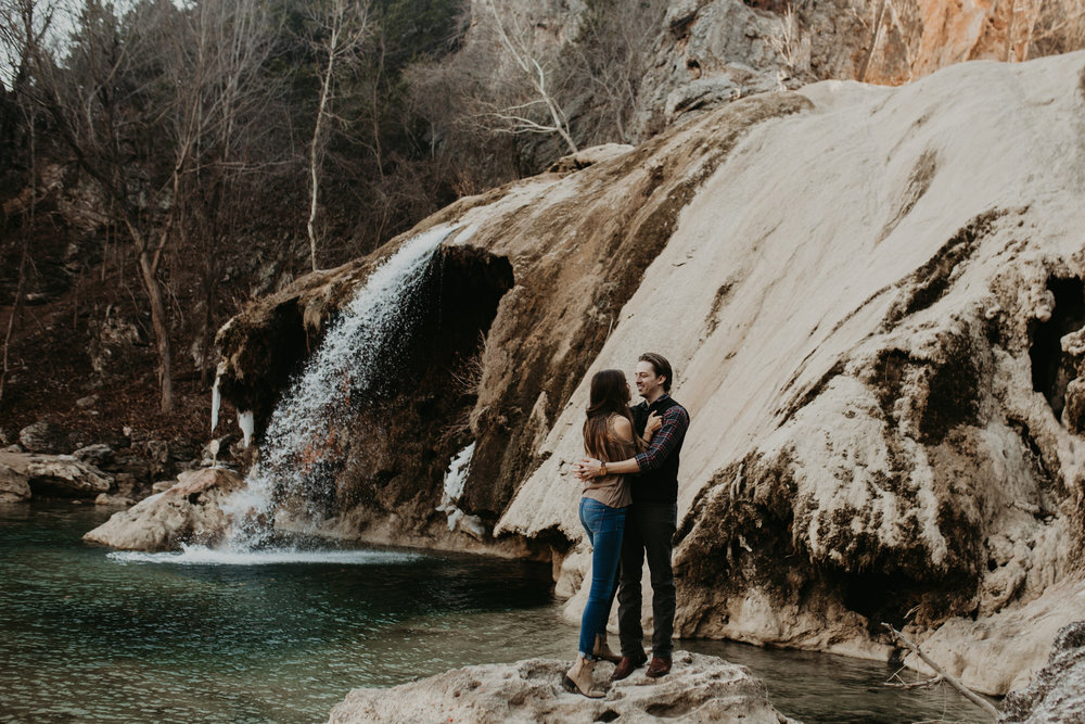 adventurous-fall-engagement-session-turner falls- moth and moonlite photography_043.jpg