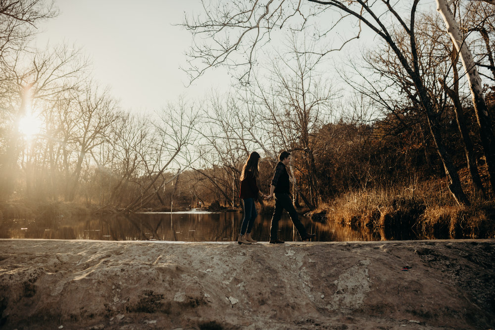 adventurous-fall-engagement-session-turner falls- moth and moonlite photography_079.jpg