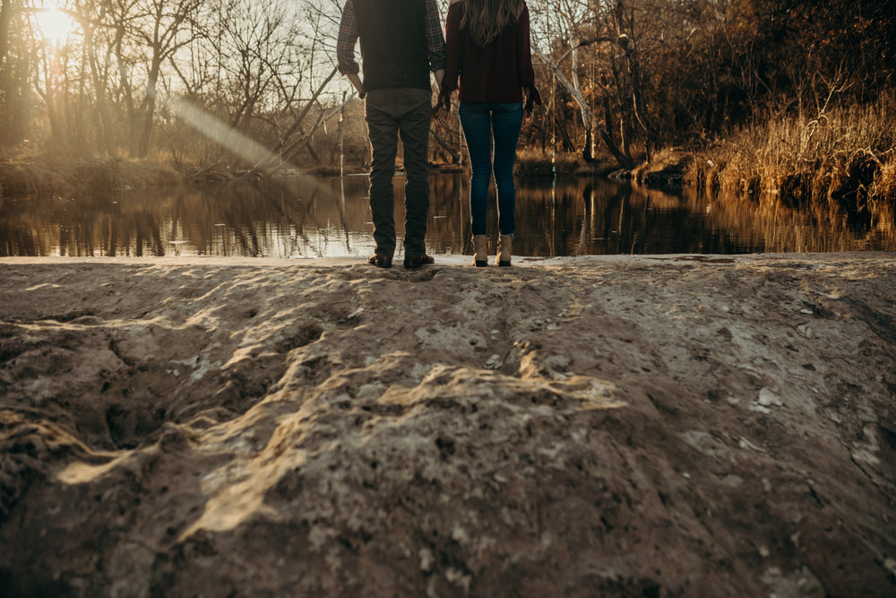 adventurous-fall-engagement-session-turner falls- moth and moonlite photography_082.jpg