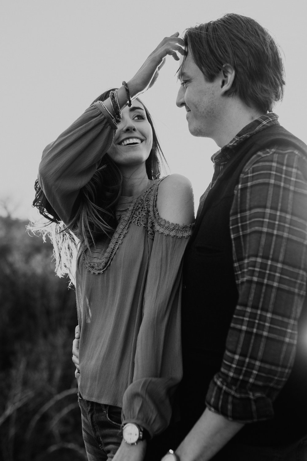 adventurous-fall-engagement-session-turner falls- moth and moonlite photography_105.jpg