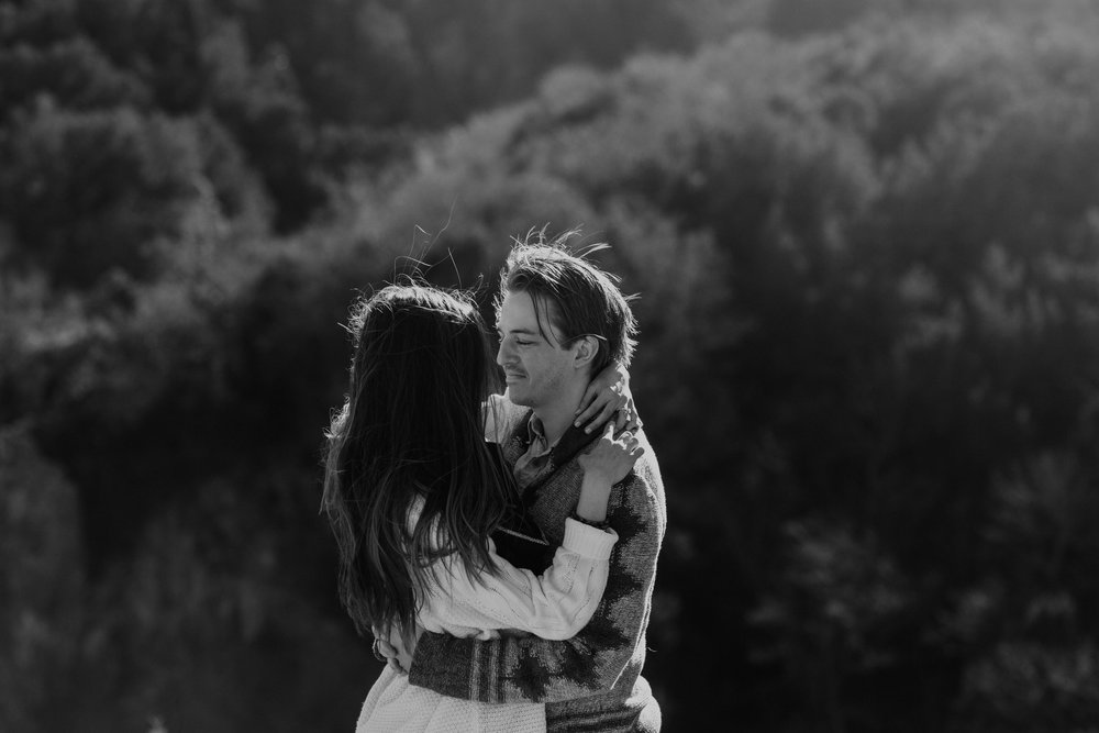 adventurous-fall-engagement-session-turner falls- moth and moonlite photography_016.jpg