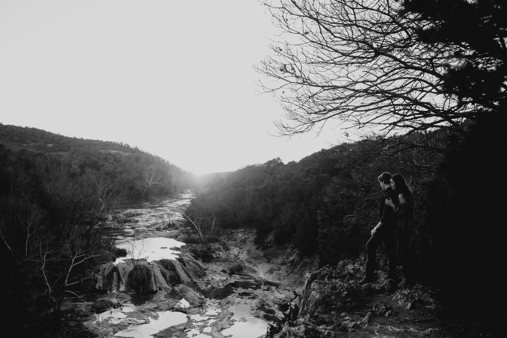 adventurous-fall-engagement-session-turner falls- moth and moonlite photography_134.jpg