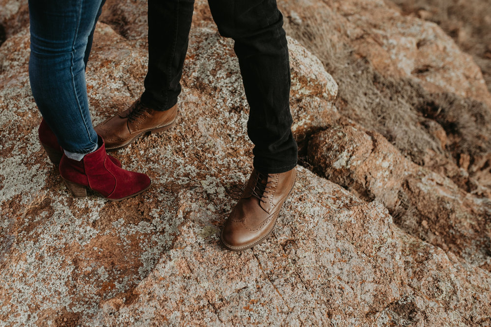 wichita-mountains-adventurous- engagement-session-moth and moonlite photography_036.jpg