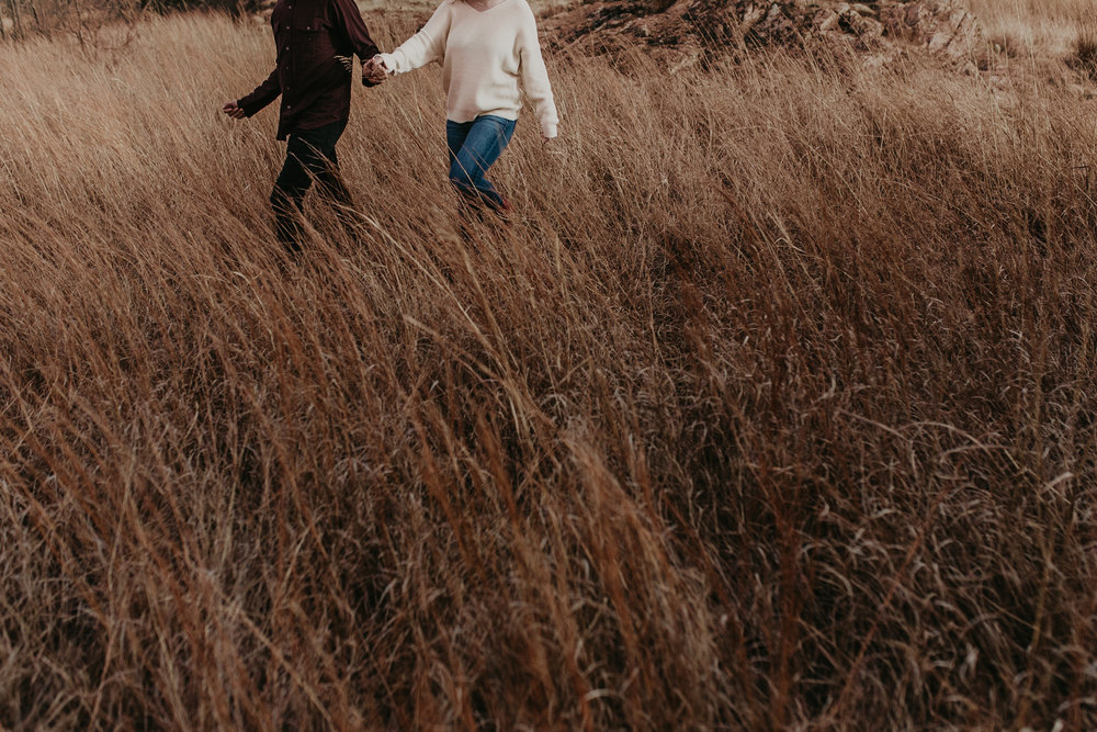wichita-mountains-adventurous- engagement-session-moth and moonlite photography_048.jpg