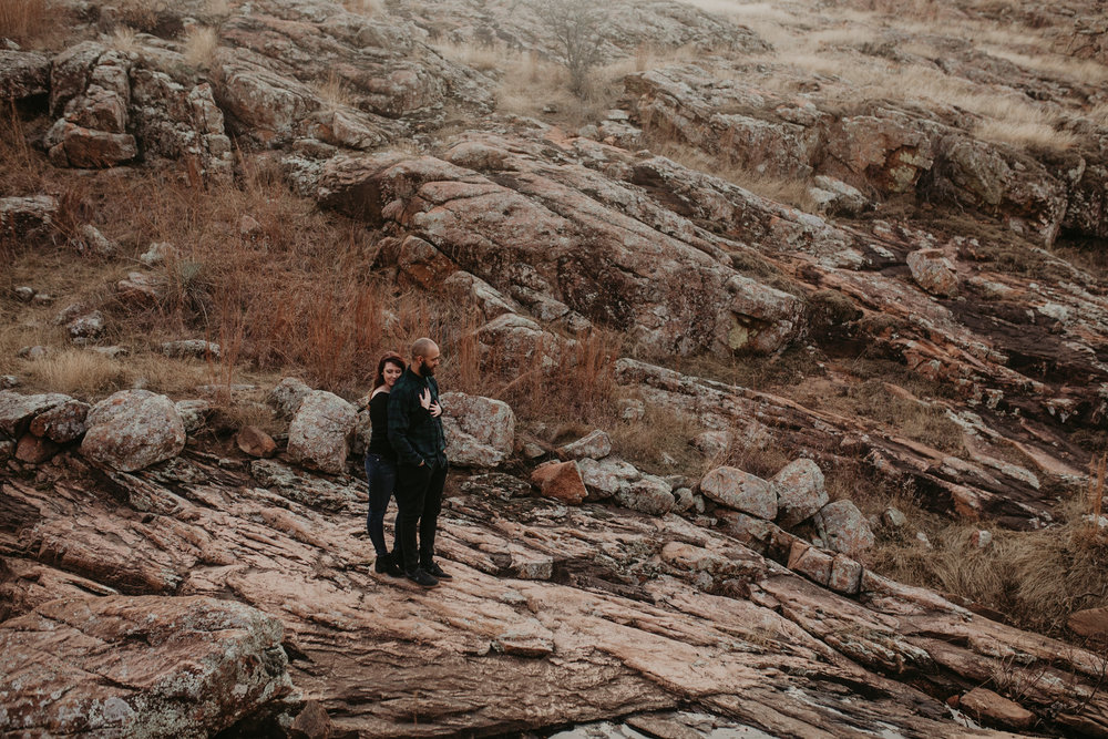 wichita-mountains-adventurous- engagement-session-moth and moonlite photography_052.jpg