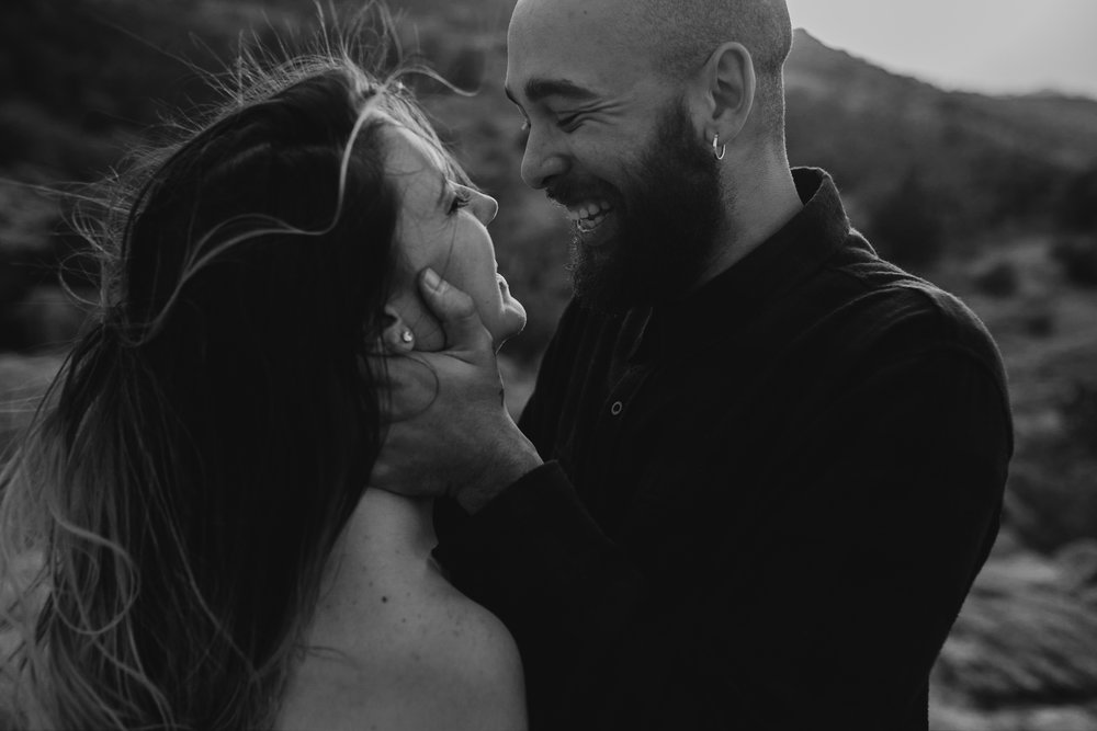 wichita-mountains-adventurous- engagement-session-moth and moonlite photography_078.jpg