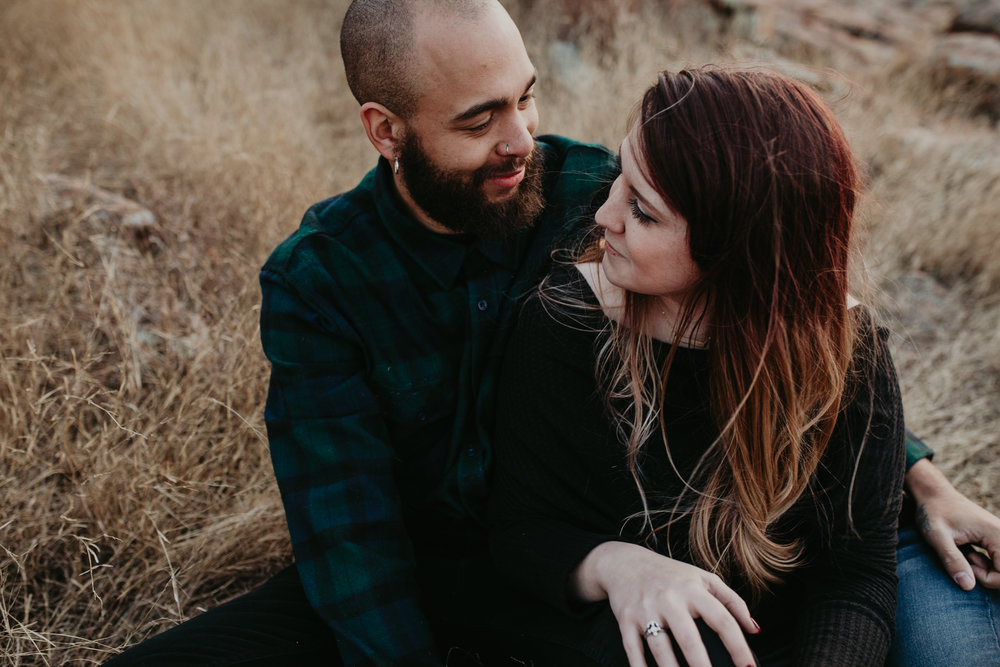 wichita-mountains-adventurous- engagement-session-moth and moonlite photography_091.jpg