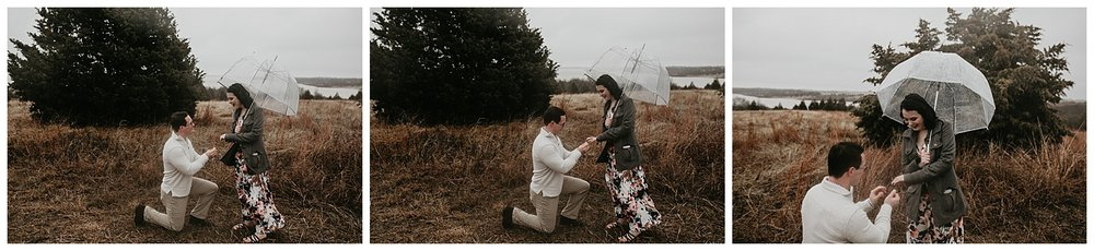 lake lavon-rainy-romantic-surpise-proposal-moth and moonlite photography_012.jpg
