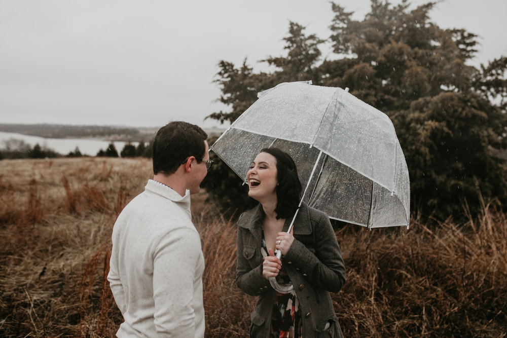 lake lavon-rainy-romantic-surpise-proposal-moth and moonlite photography_014.jpg