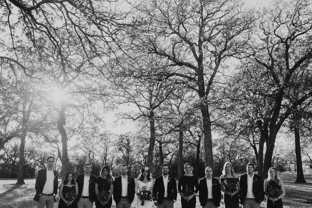 Hosch-weddingparty_016.jpg