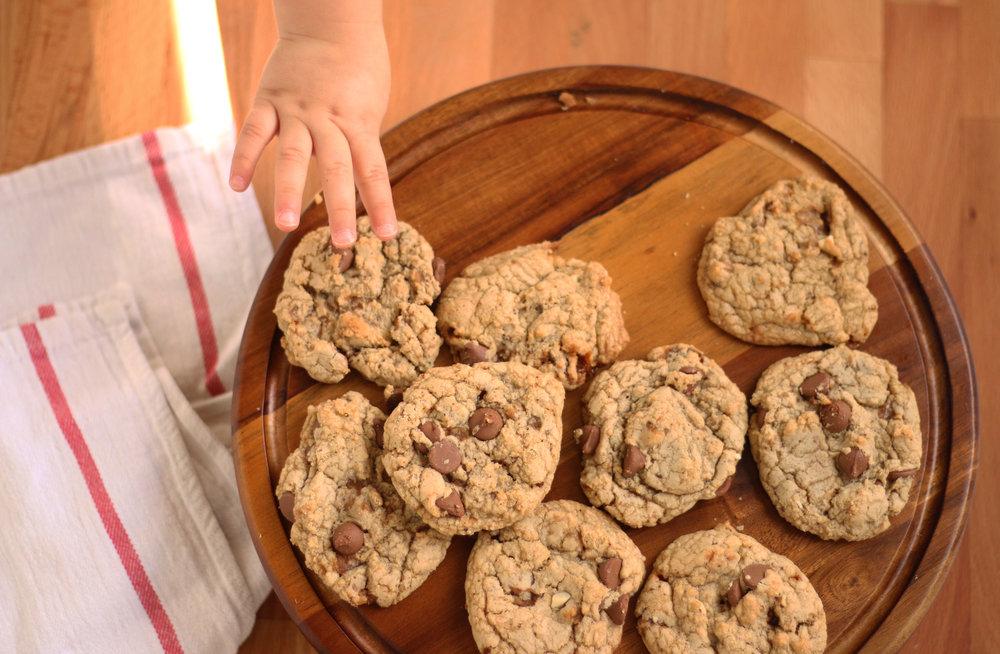 cookiehand.jpg