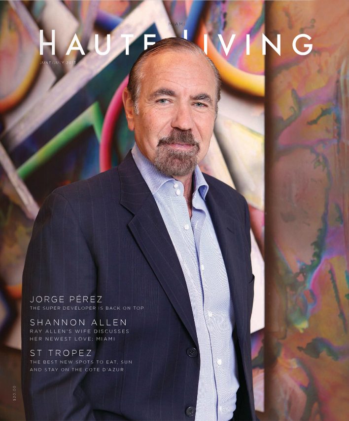 2013-hauteliving-cover-perez.jpg