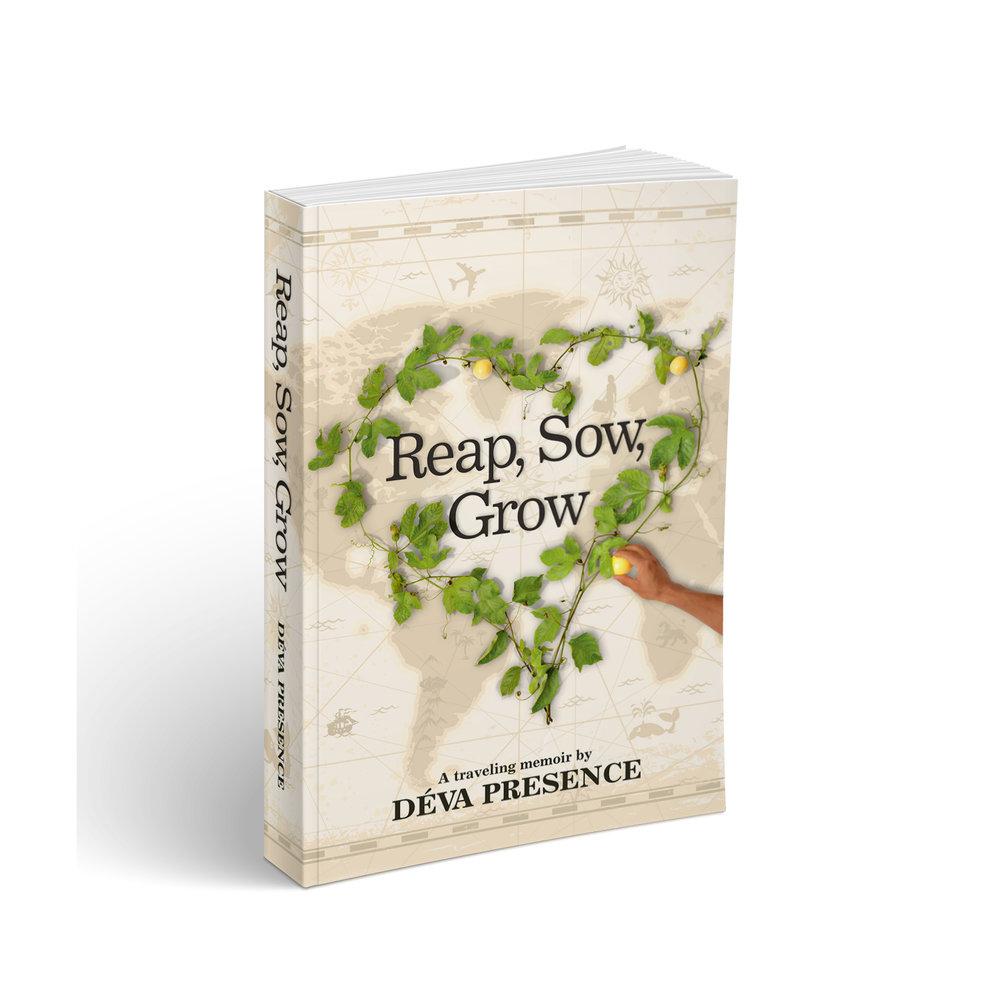 reap-sow-grow-deva-presence-book-image-1-hi.jpg