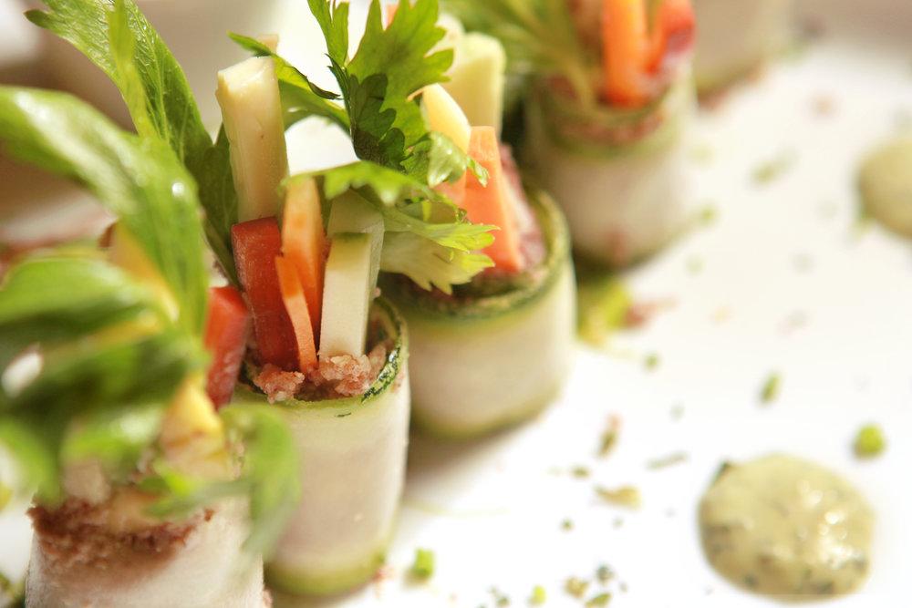 IMG_3559-veggie-food.jpg