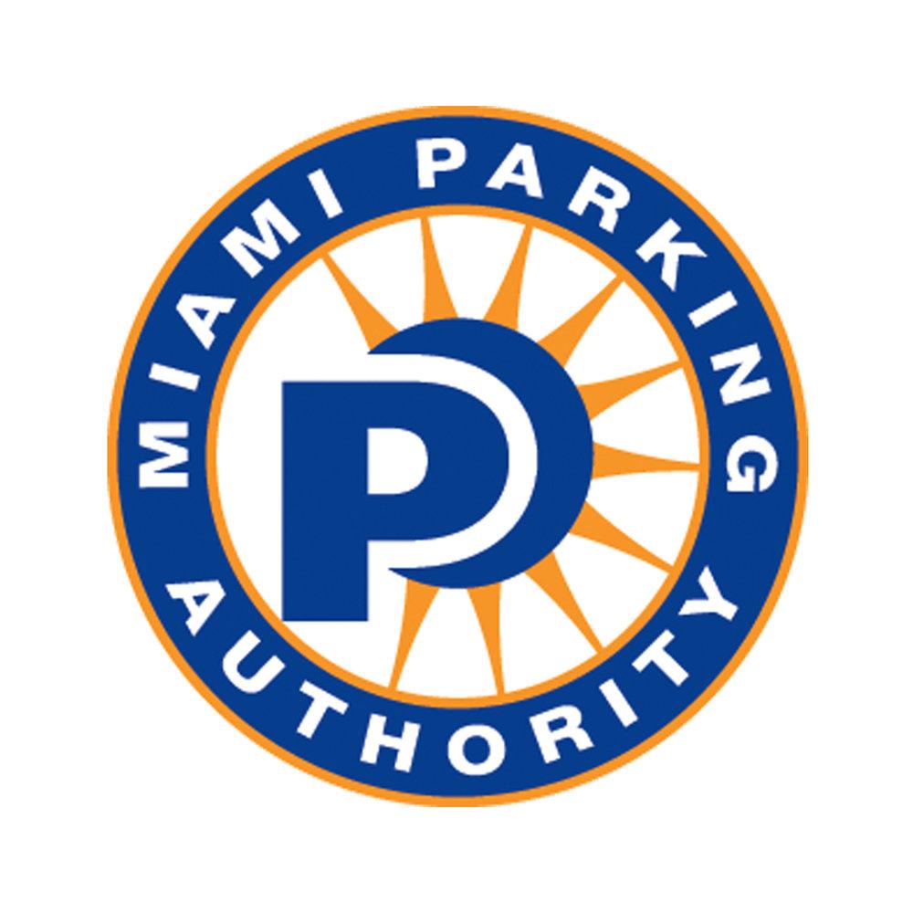 miamiparkingauthority-logo.jpg