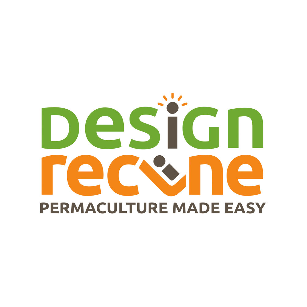 permaculture-design-recline-logo-video-text.jpg