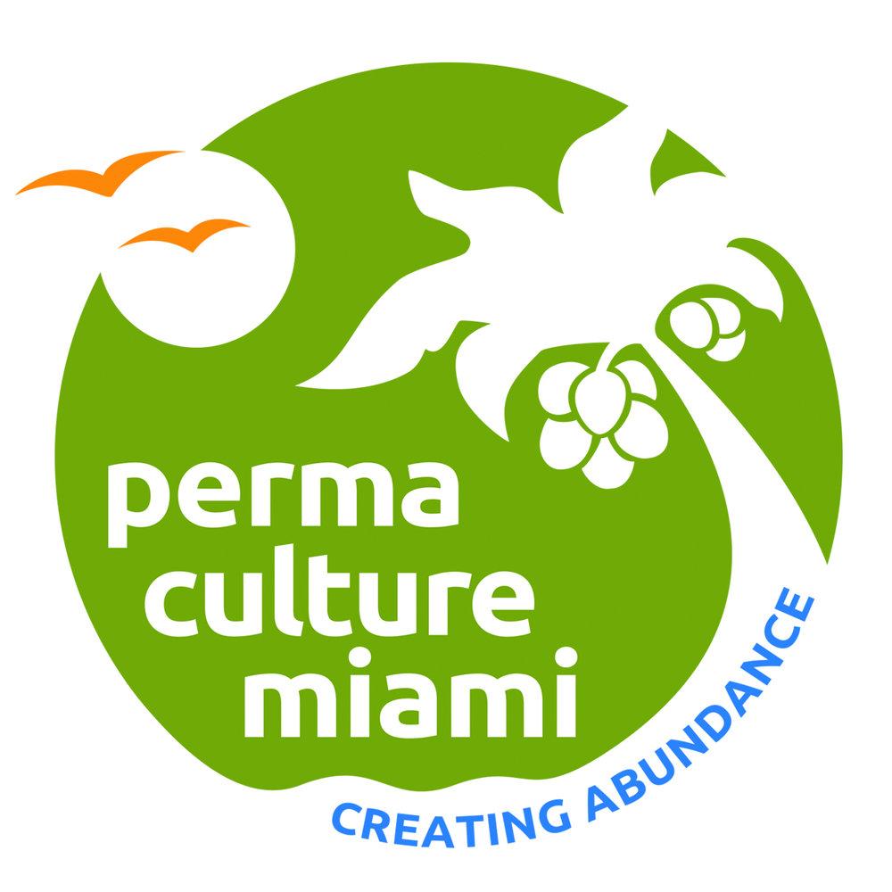 permaculturemiami-logo.jpg